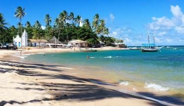 praia-do-forte-en-brasil