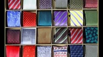 25.02-cores-e-gravatas-470x264