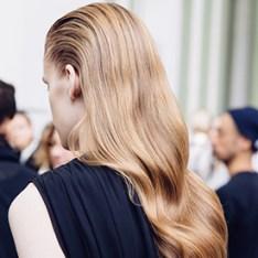 275x275-dry-shampoo-baldness