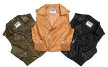 Sawary-jeans-blog-moda-couro-1