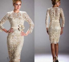vestidos-de-festa-evengelicas-4