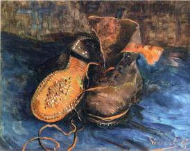 a-pair-of-boots-early-1887