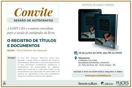 Convite_-_O_Registro_de_Títulos_e_Documentos-_EMKT (2)