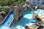 Pirates_Village_piscina_r