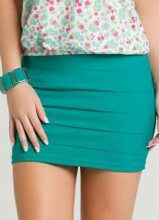 saia-bandage-verde_128278_301_1