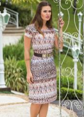 vestido-midi-mix-de-estampa_214030_301_1