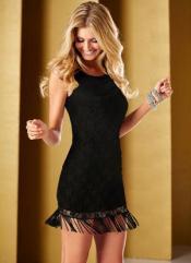 vestido-preto_232466_301_1