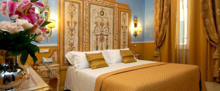 Hotel_Romanico_Palace_07