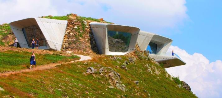 Museo-de-la-Montaña-Messner-min