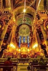 16997987_570664756464173_4459742365776913988_n Notre Dame in Paris
