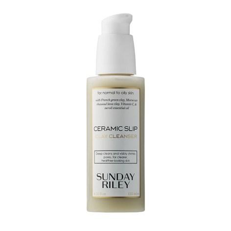 sunday-riley-ceramic-slip-800-1