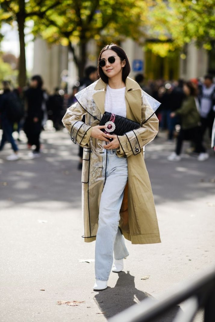 1paris-pfw-street-style-day-8-ss18-tyler-joe-016-jpg-1507221523