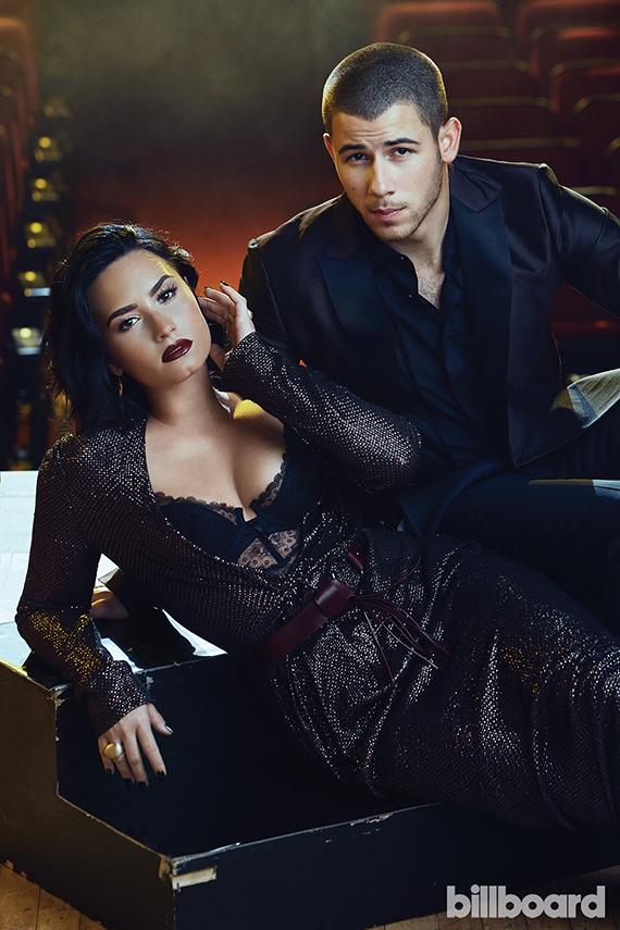 03-Nick-Jonas-and-Demi-Lovato-06-bb19-fea-billboard-1240-o