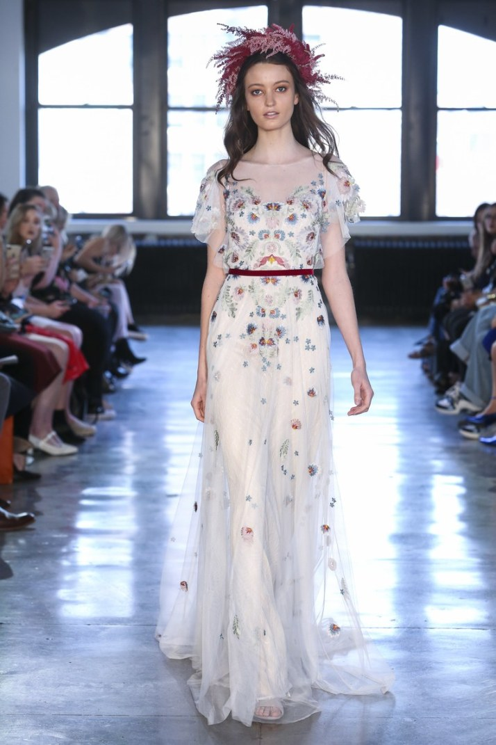 willowby-by-watters-wedding-dresses-spring-2019-004