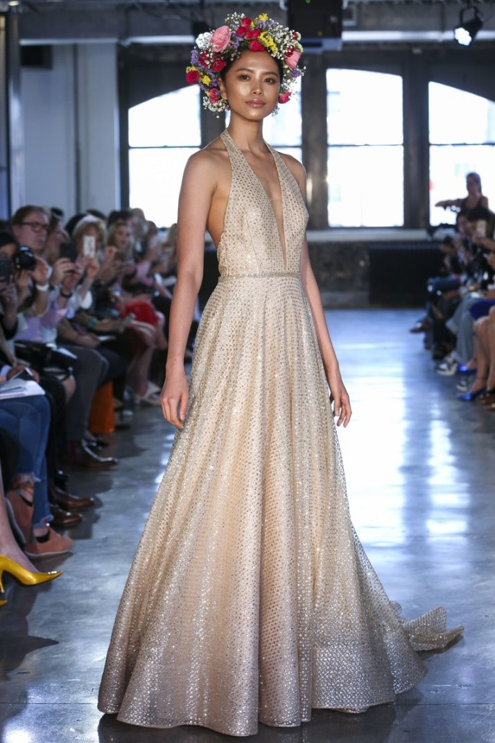 wtoo-by-watters-wedding-dresses-spring-2019-010