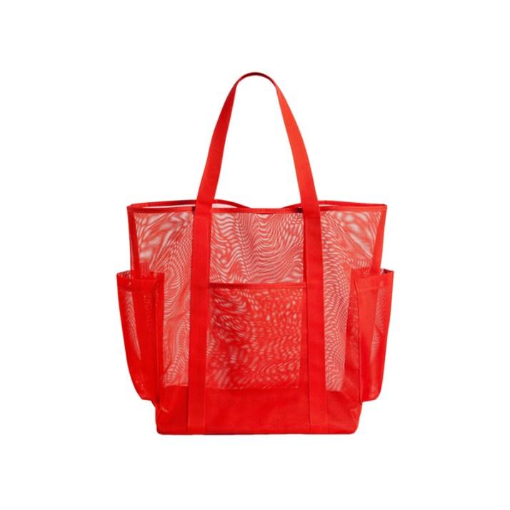 target-red-mesh-tote-800