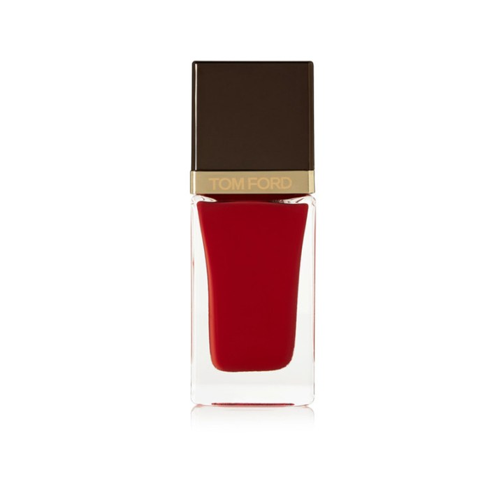 tom-ford-beauty-nail-polish-in-smoke-red-1