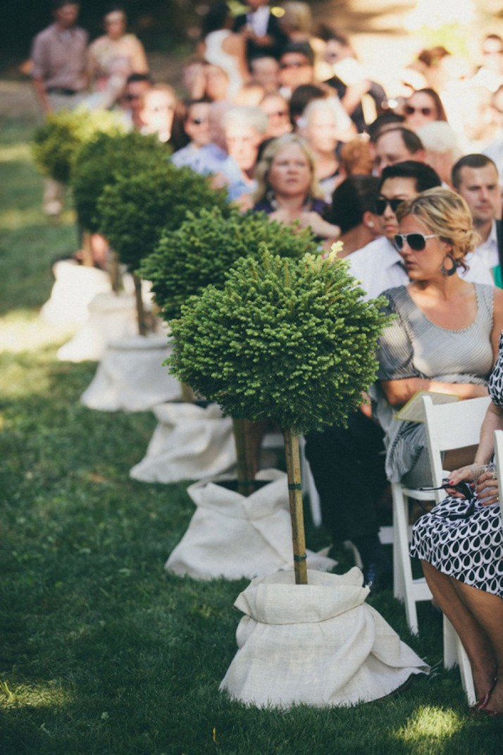 wedding-topiary-3