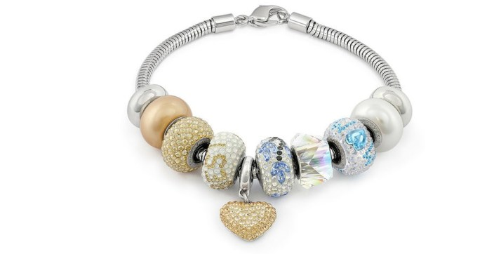 Trends-and-Inspirations-Spotlight-on-Products-BeCharmed-Pav-Mothers-Day-2017-Bracelet-01-W940