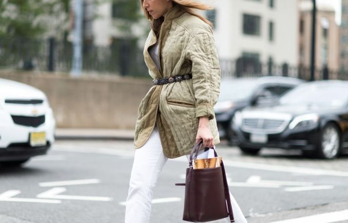 trends-that-are-out-bucket-bags-1510871432