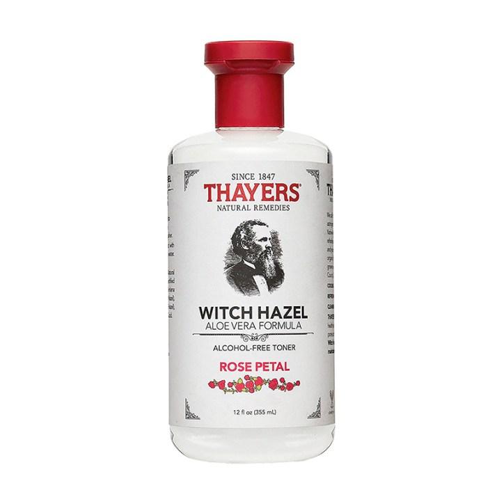 thayers-witch-hazel