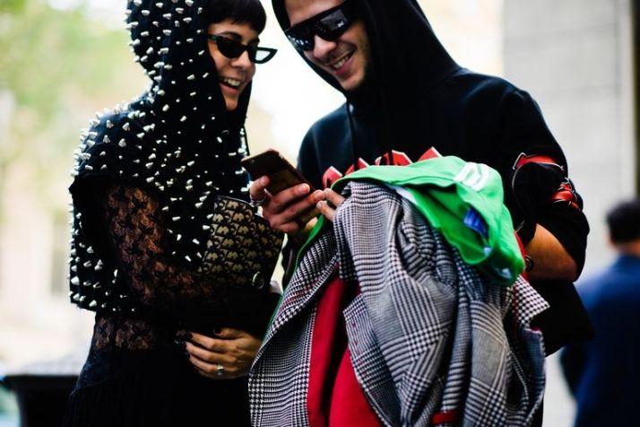 s-mb-fashion-week-tbilisi-ss18-street-style-tyler-joe-230-1510100141