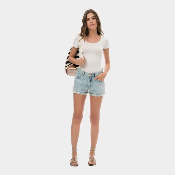 shorts-miami-marmorizado-jeans-L9958-008878-l1