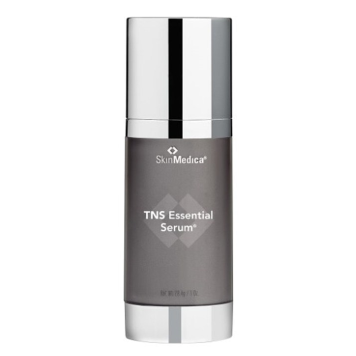 skinmedica-tns-essential-serum-800
