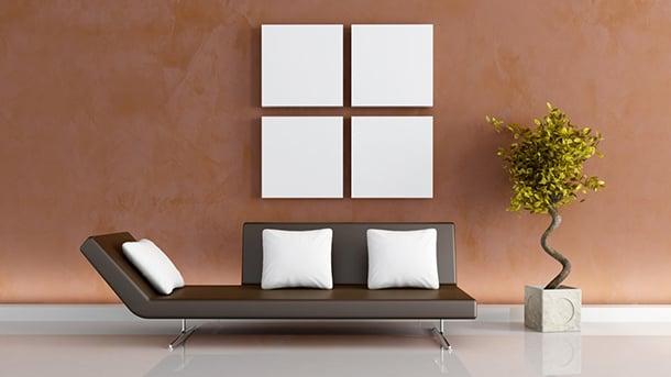 sofa-para-sala-decoracao