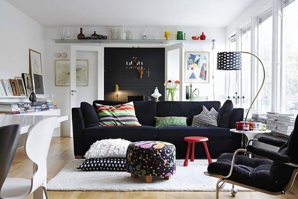 sofa-para-sala-dicas