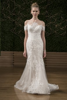 sottero-and-midgley-wedding-dresses-fall-2018-005