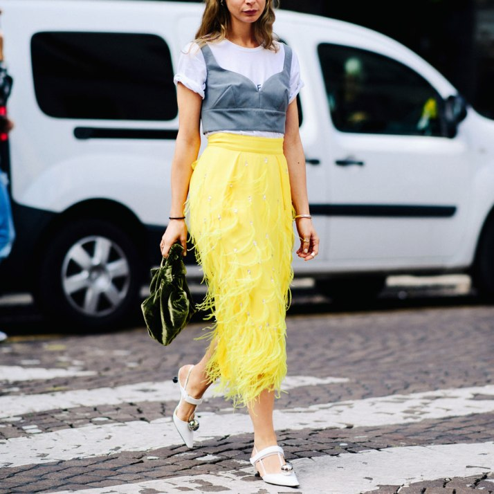 spring-2018-trends-shopping-guide-1000