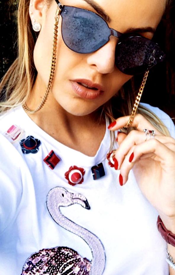 sunglasses-chain-correntes-para-oculos-tendencia-3-copy-copia