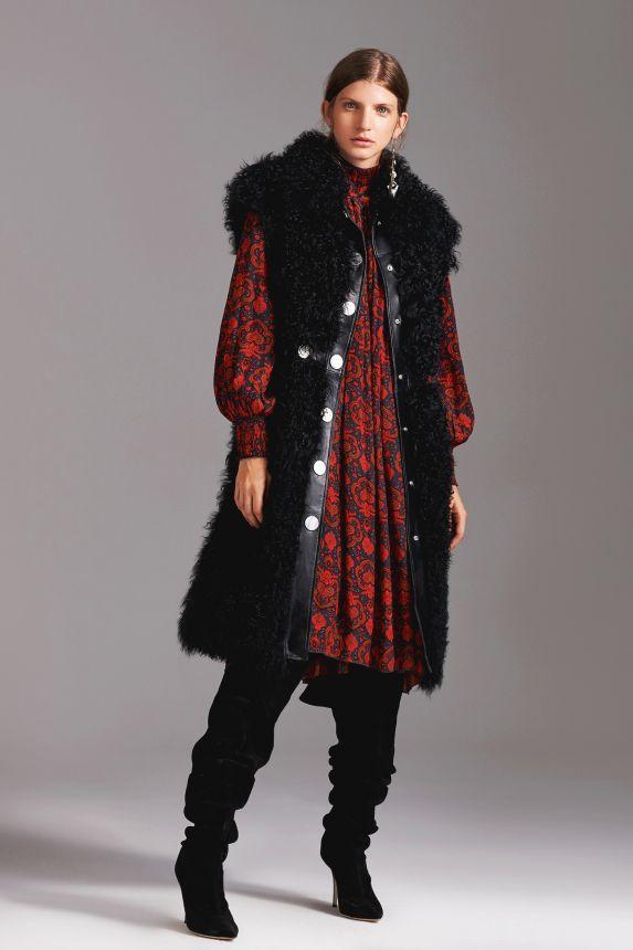 yanis-jacket-new-chromie