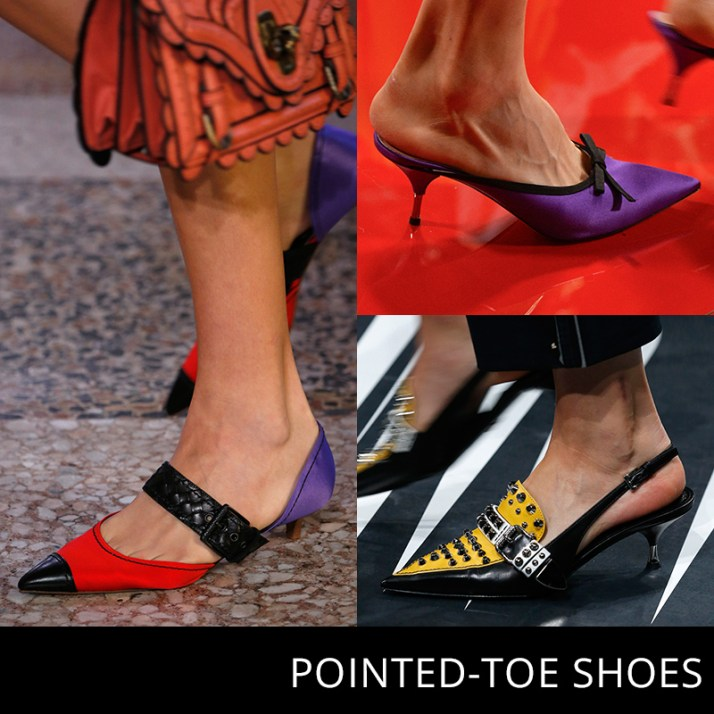 spring-2018-trends-shopping-guide-pointed-toe-shoes