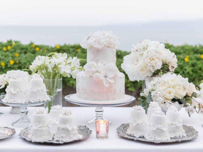 20-real-wedding-amanusa-bali-1024x768