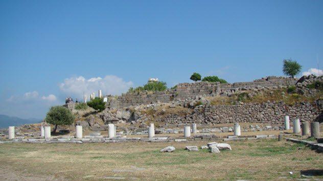 9a-library-of-pergamon