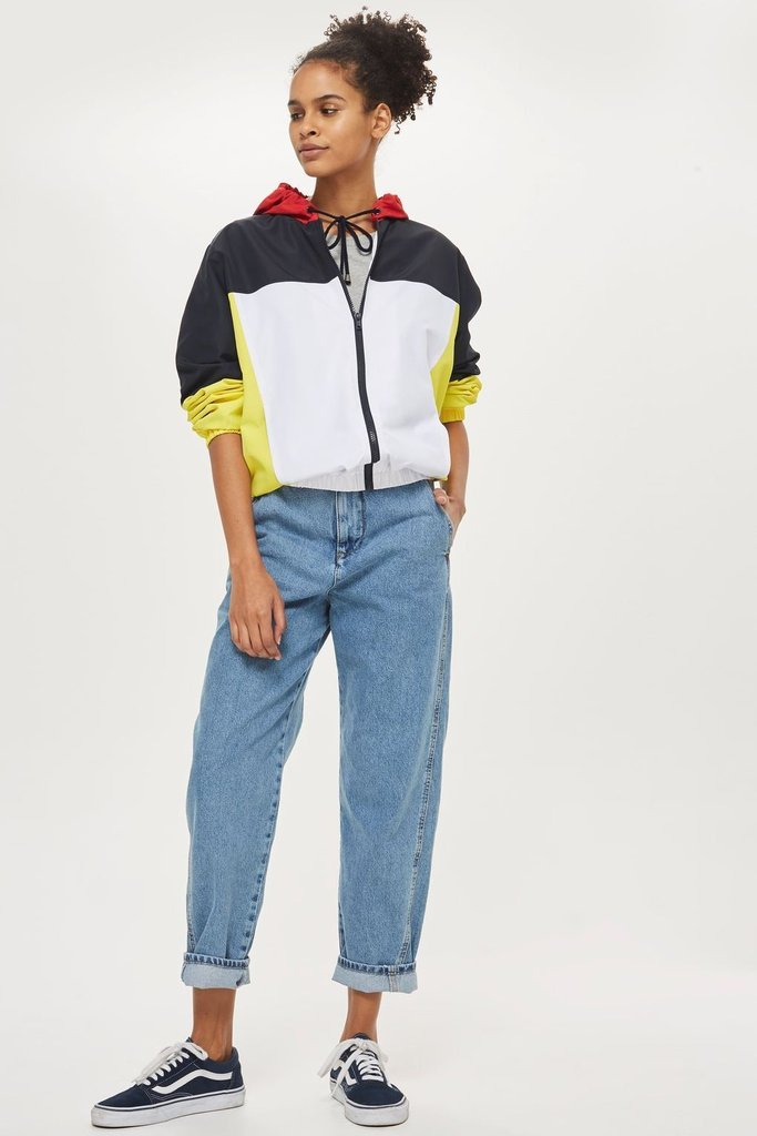 Topshop-Colorblock-Windbreaker-Jacket