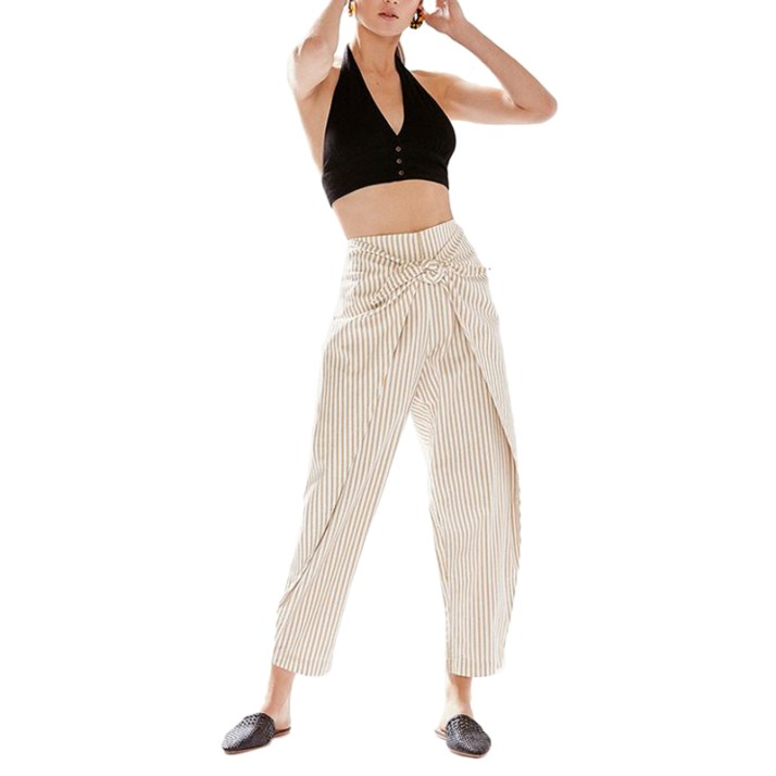 urban-outfitters-high-rise-wrap-front-striped-pant