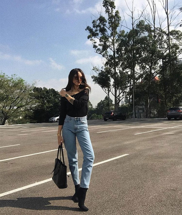 vic-hollo-mom-jeans-street-style-20180418141005