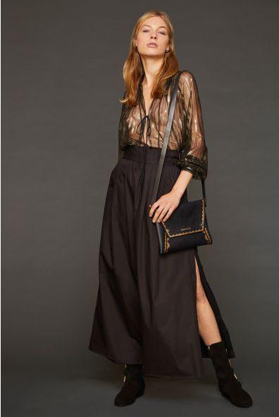 110-chai-blouse-gold-lako-skirt-black-008