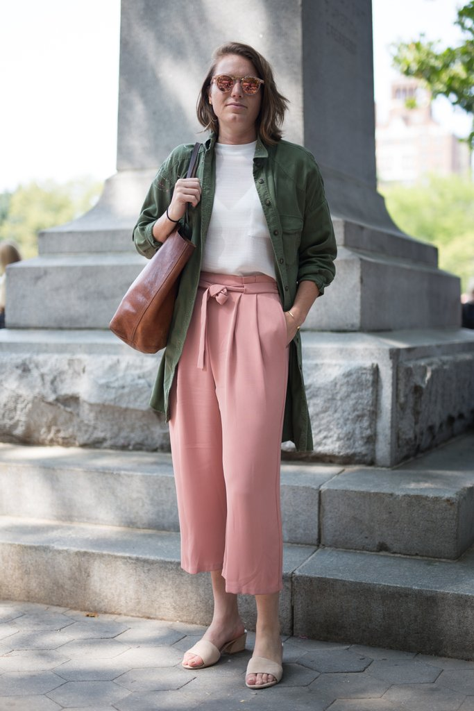 Nothing-beats-heat-like-linen-jacket-so-invest-one