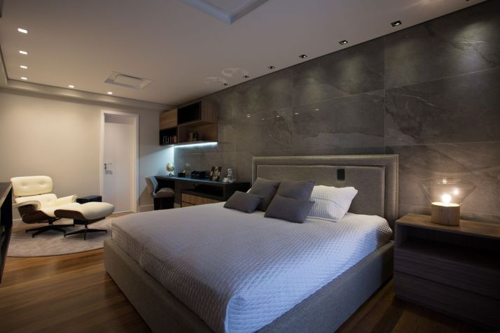 suite-casal-meetarquiteturaeinteriores-150285-proportional-height_cover_medium