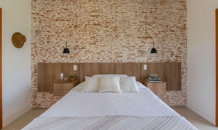 suite-suite-dos-hospedes-nomaestudio-177323-proportional-height_cover_medium