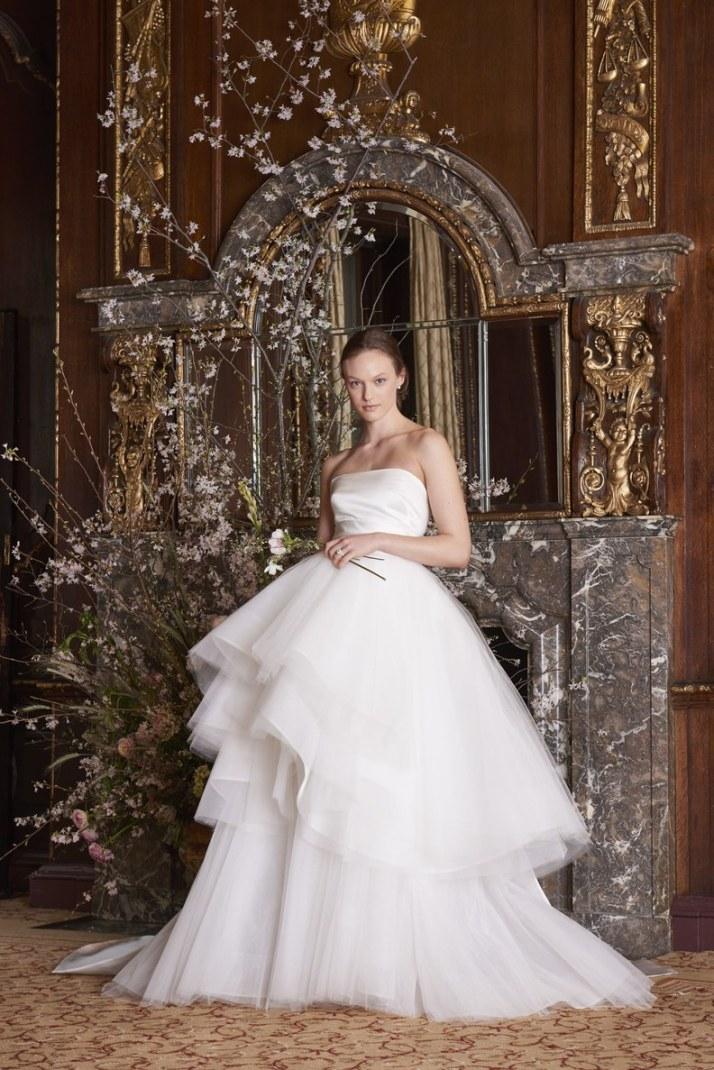 monique-lhuillier-wedding-dresses-spring-2019-003