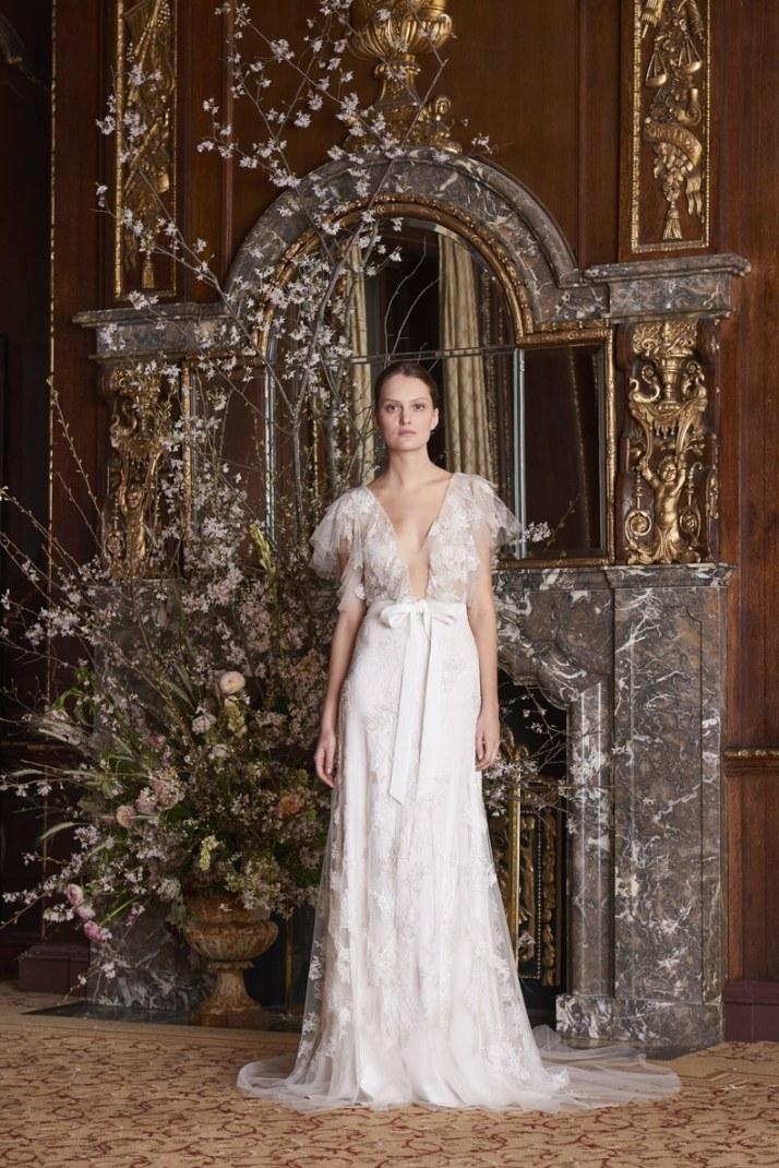 monique-lhuillier-wedding-dresses-spring-2019-005