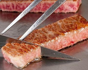Resultado de imagem para Kobe beef