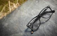 black-rim-glasses-main1