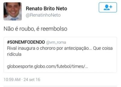 advogado-carioca2