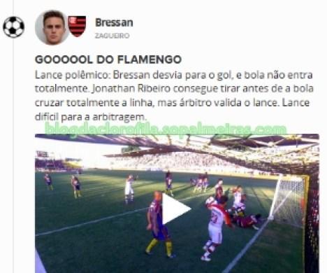 juiz-carioca1